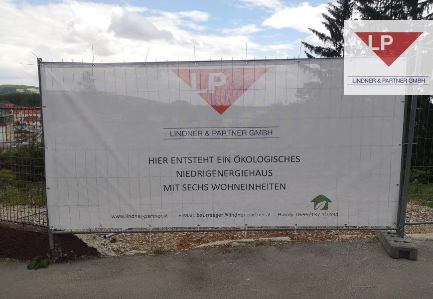 Liegenschaft_Klosterneuburg